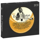 Eric Clapton And The Yardbirds Feel The Groove (2 CD) Серия: Feel The Groove инфо 11977c.